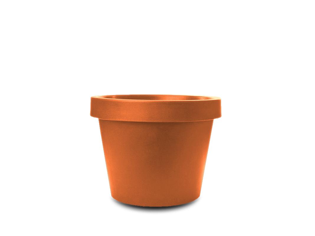 0420604 Турин оранж
